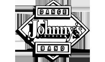 JDB Logo